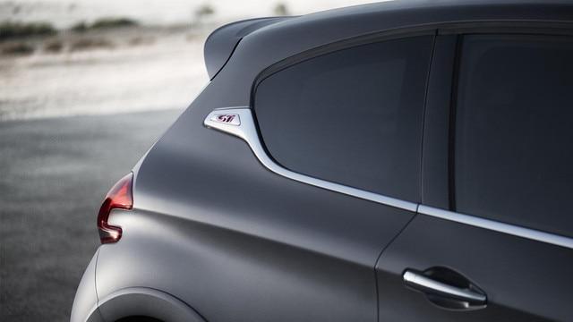 Exterior-Peugeot-Argentina-208-GTi