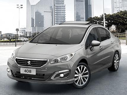 Peugeot-Argentina-408-Profesionales