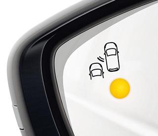 Peugeot-Tecnologia-Conduccion-Intuitiva-Sensor-Angulo-Muerto