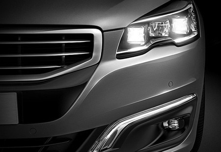 Peugeot-508-Proyectores-Full-Led