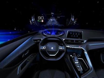 /image/05/5/i-cockpit-3008-5008.408055.jpg