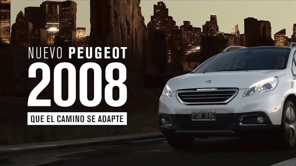 Peugeot-2008-que-el-camino-se-adapte