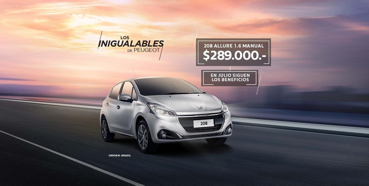 Oportunidades-Peugeot-Argentina-208