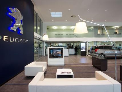 Experincia-Peugeot-Profesional