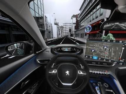 /image/07/1/5008-connected-navigation.408071.jpg