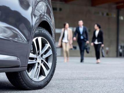 Peugeot-Profesional-Soluciones