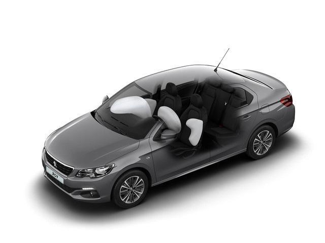 Airbags-Peugeot-Argentina-301