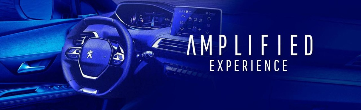 peugeot-amplified-experience-realidad-virtual