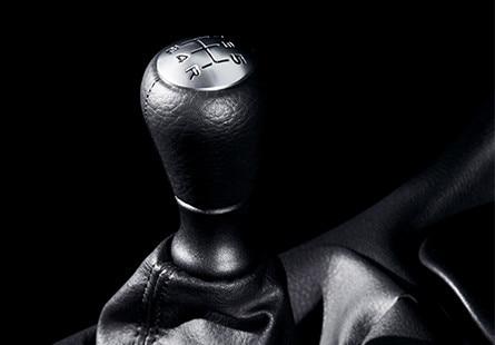/image/08/4/03_peugeot_207_compact_sedan.71084.jpg