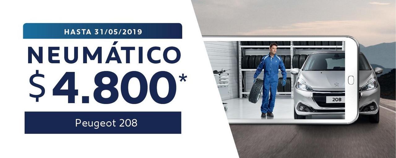 neumaticos-208-postventa