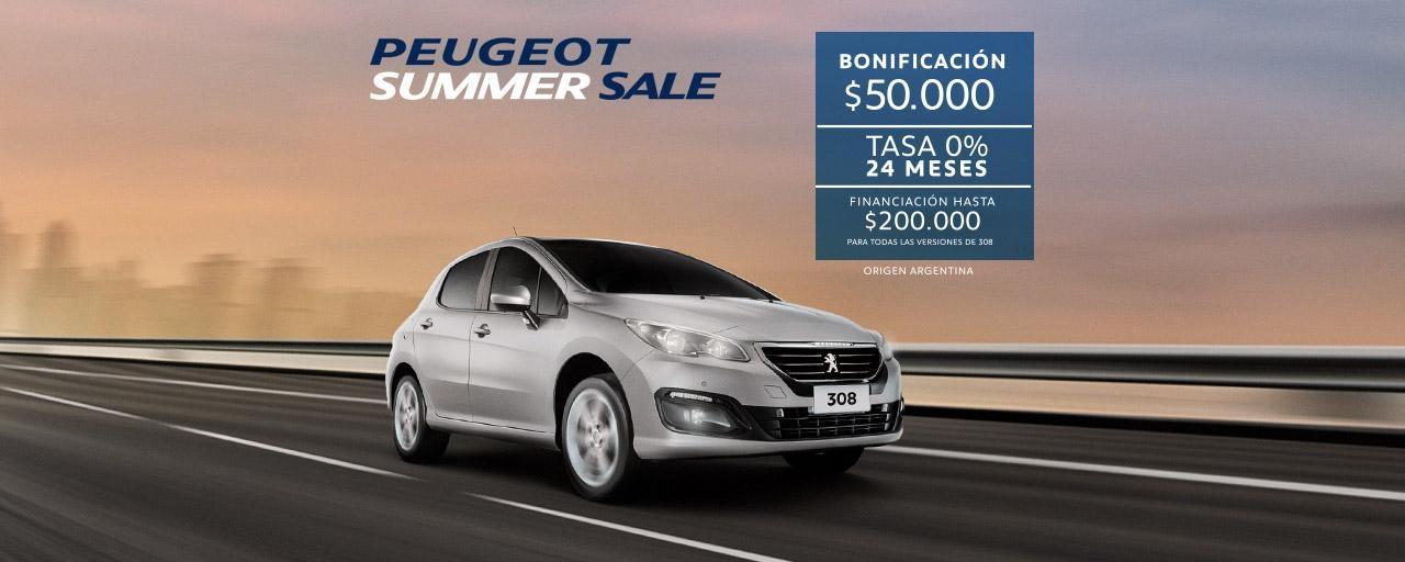 Peugeot-Argentina-308-Oportunidad-Enero