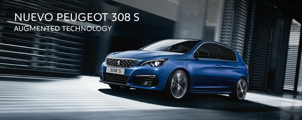peugeot-308-s-augmented-technology