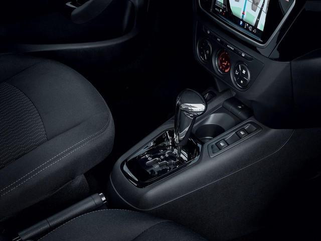 Caja-Automatica-Peugeot-Argentina-301