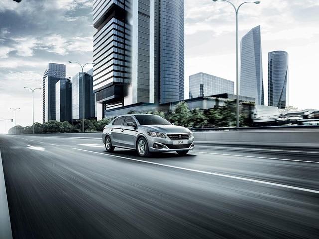 Peugeot-Argentina-301