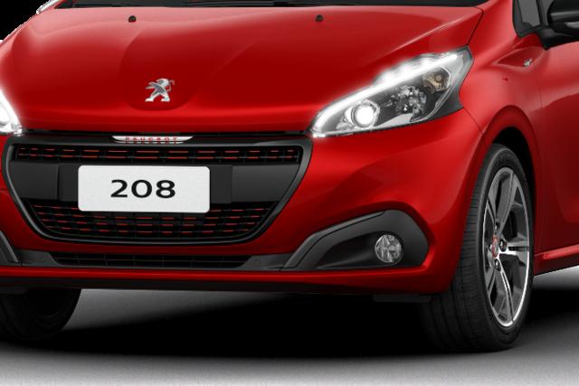 Sensores-Peugeot-Argentina-208GT