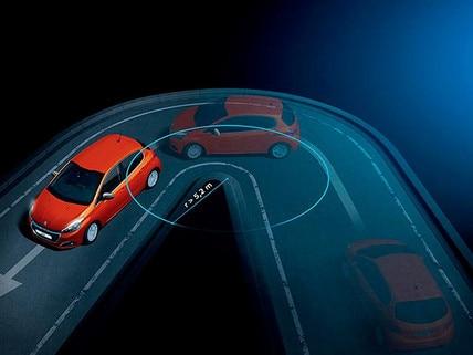 Peugeot-Argentina-208-hdi-ESP