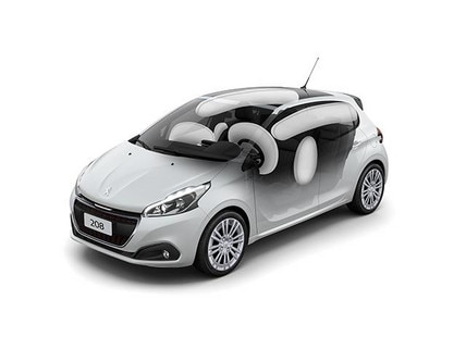 Peugeot-Argentina-208-hdi-Airbags