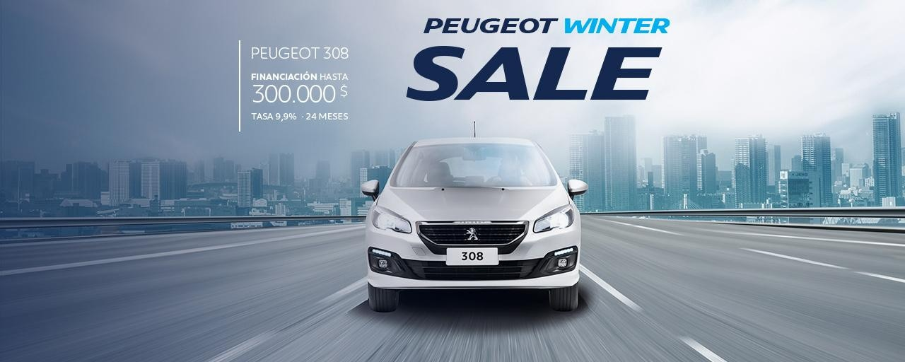 Peugeot-Argentina-Winter-Sale-308