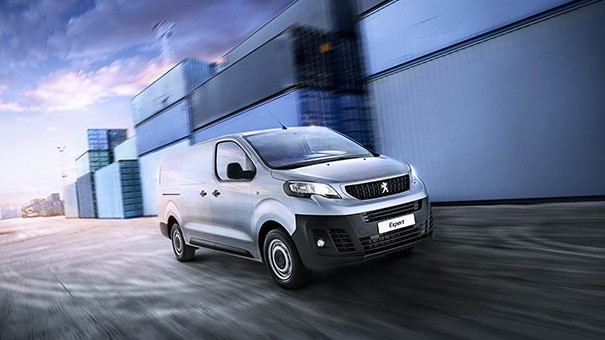 Peugeot-Argentina-Utilitarios-Expert-Trayectoria