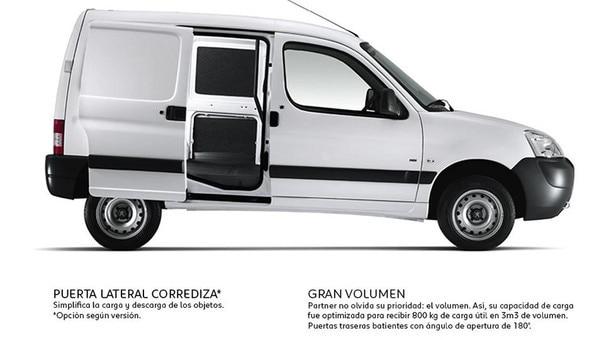 Peugeot_Argentina_Partnet_Furgon_Comodidad