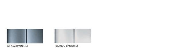 Peugeot_Argentina_Partnet_Furgon_Colores