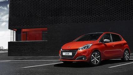 Peugeot-Argentina-208-hdi-Galeria-5