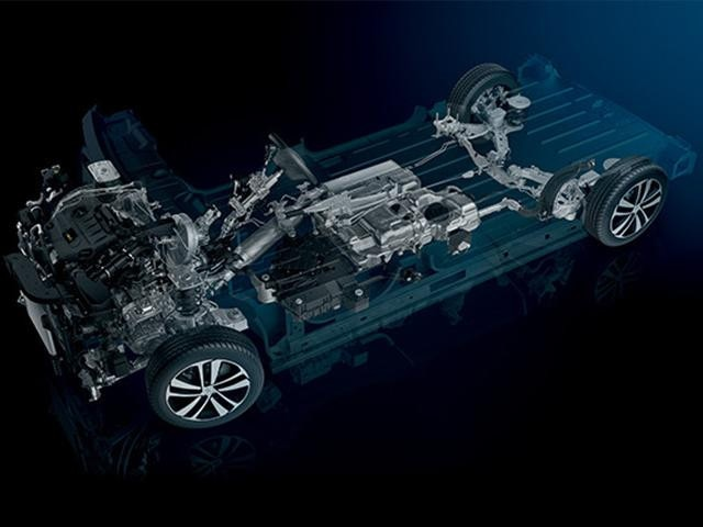 Peugeot-Argentina-Utilitarios-Expert-Eficiencia