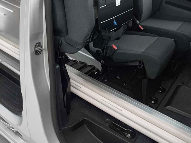 Peugeot-Argentina-Utilitarios-Expert-Moduwork