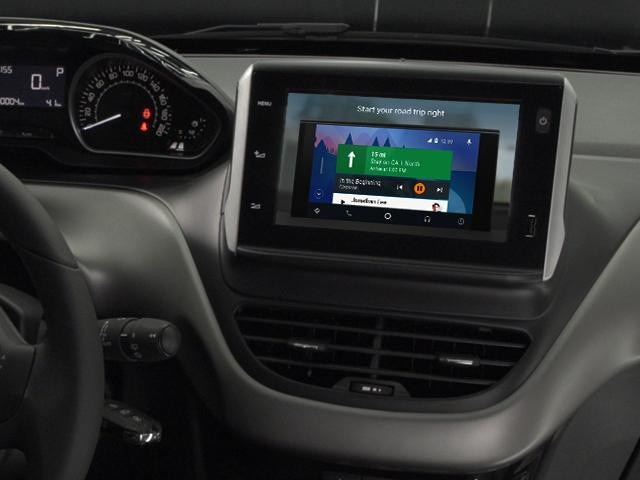 Peugeot-Argentina-208-hdi-Central-Multimedia-2