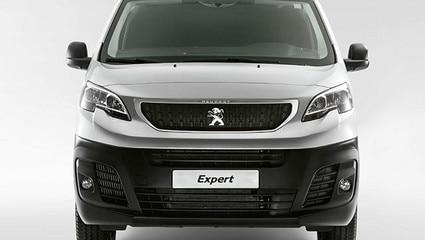 Peugeot-Argentina-Utilitarios-Expert-Seguridad