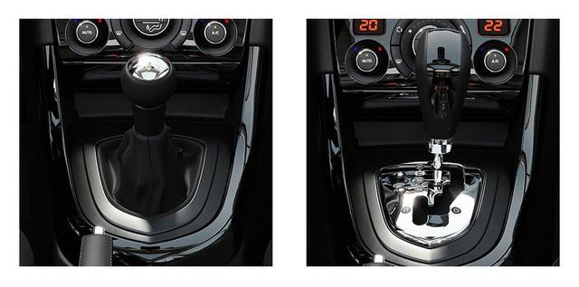Transmision-Peugeot-Argentina-408