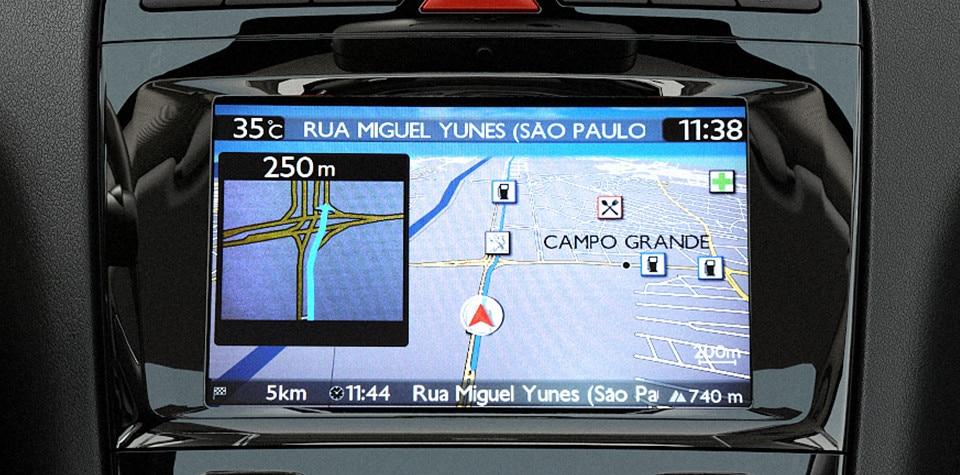Navegacion-Peugeot-Argentina-408
