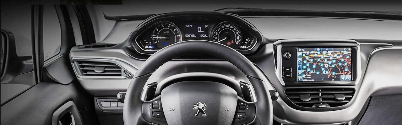 Peugeot-Argentina-I-cockpit