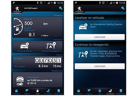 Tecnologia-MyPeugeot-Peugeot-Argentina-408