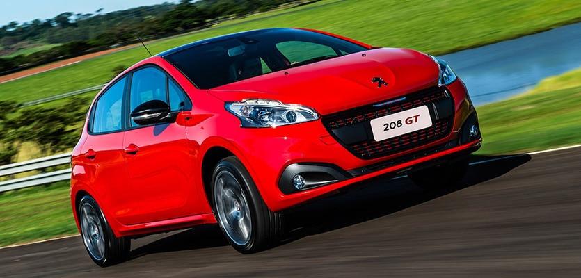 Peugeot-Argentina-Performance