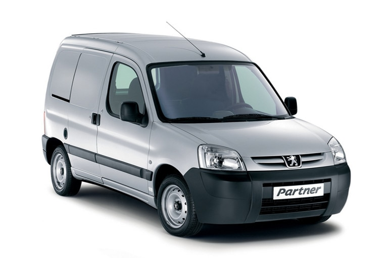 Peugeot-Argentina-Partner-Furgon