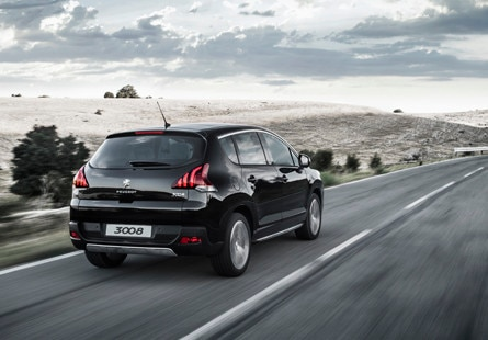 Diseño-Exterior-Peugeot-Argentina-3008