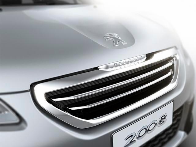 Peugeot-2008-Crossway-Parrilla