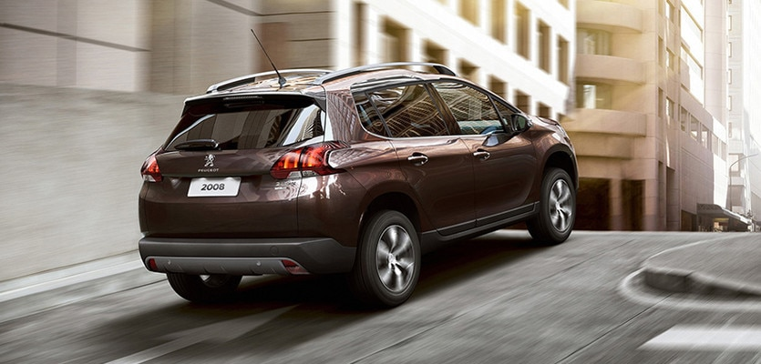 Peugeot-Argentina-Conduccion-Intuitiva