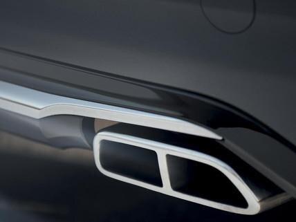 Peugeot-Argentina-208gti-Exterior-Doble-Escape