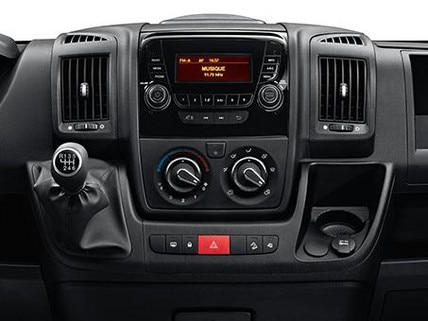 Peugeot-Argentina-Boxer-Tecnologia