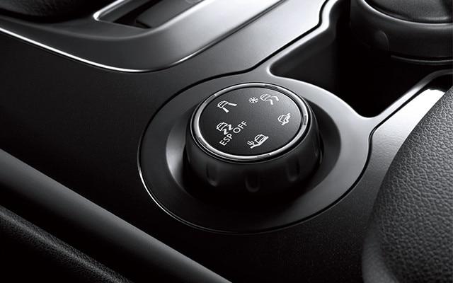 ESP-Peugeot-Argentina-3008
