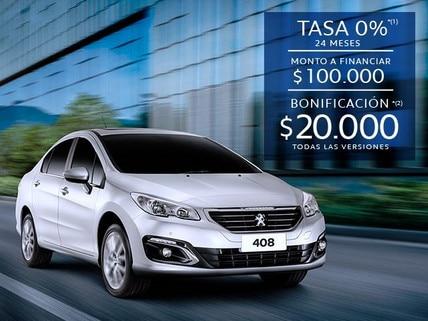 Peugeot-Argentina-Destacados-Octubre-408