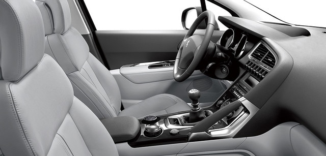 Interior-Peugeot-Argentina-3008