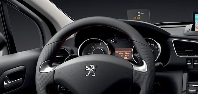 Head-Up-Display-Peugeot-Argentina-3008