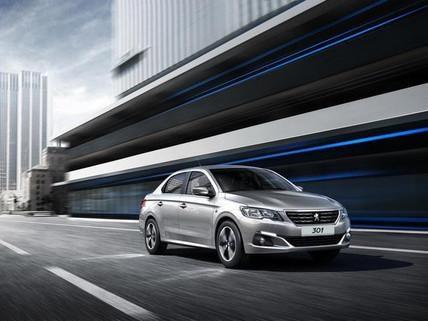 Peugeot-Profesional-301