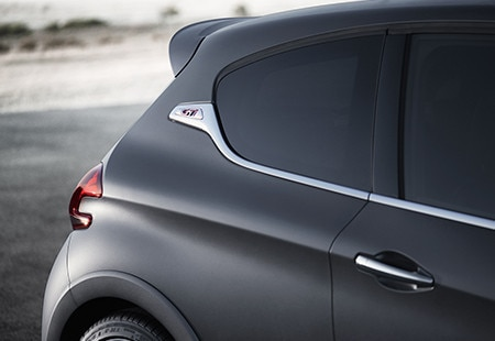 Peugeot-Argentina-208gti-Exterior-Pintura