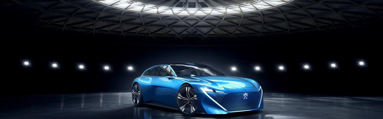 Peugeot-Argentina-Concept-Cars