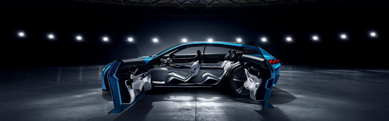 Peugeot-Argentina-Concept-Cars_