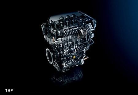 Peugeot_Argentina-SUV_3008_motor_THP